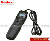 Free shipping 2013 camera Timer remote shutter cord for all type, choose one of yours.