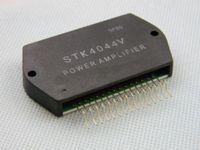 STK4044 STK4044V IC