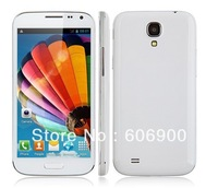 Star i9500L S4 i9500 5.0 inch Smartphone 1GB+4GB Quad Core MTK6589 1.2GHz Android 4.2 3G  Dual Sim Cards GPS WIFI mobile phone