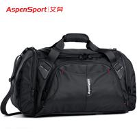 Large -capacity portable bag , men and women Business Travel luggage bag, shoulder bag travel bag excursions E65