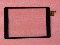 Small mini p88s quad-core touch screen capacitance screen handwritten screen dy-f-07042-v2