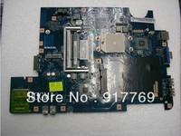 lenovo motherboard price g550 KIWA7 L08S LA-5082P intel PM45 non-integrate and 100% fully tested well