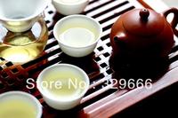 Chinese Tea Oolong TiKuanYin