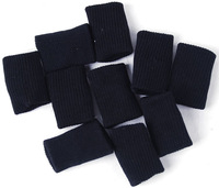 Free shipping Sports finger cotton finger flanchard basketball volleyball sports