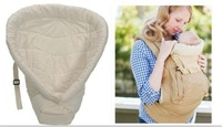 Retail 100% cotton Infant Insert Cushion/Baby Carriage Insert/newborn swadding blanket/wrap (Free shipping)