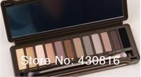 Free shipping makeup eye shadow palette