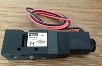 NEW AMERICAN PARKER PHS520S-8-AC110V SOLENOID VALVE 1.0-9 BAR  0.1~0.9MPa