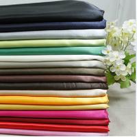 Quality yarn belt slanting stripe suit lining wool cashmere overcoat lining fabric