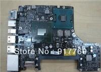 for 661-5559 13inch Macbook Pro MC374 A1278 Logic Board P8600 2.40 GHz 820-2879-B Mid 2010