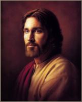 Free shipping DIY unfinished Cross Stitch kit Christian Jesus  painting  JDJ-D009