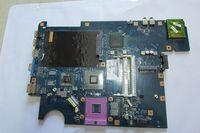 G550  intel  non-integrated  motherboard for L*enovo laptop G550  KIWA7 L08S LA-5082P