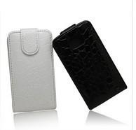 Case-Max Elegant Flip Leather Cover Case for SAMSUNG I9100 / I9100G / I9108 / I9188 GALAXY S2