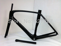 SPECIALIXXX 2013 NEW MODEL CARBON FRAME SET, S-W DIY PAINT IS OFFERED. BMC/PINARELLO/LOOK/TIME/CERVEXX/3T