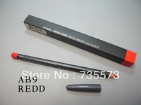 12pcs new lip liner pencil crayon a levres 1.45g