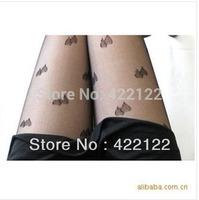 Winter full fat women sexy tights/leggings/panty/knitting/pantyhose in long stockings trousers-Vogue TT009-3pcs