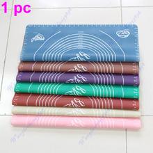padding board price