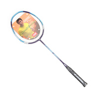 FREE SHIPPING Double happiness dhs diffusion collection aluminium carbon 4805 dypc046-1 badminton