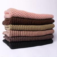 Winter male all-match muffler scarf lovers muffler scarf muffler scarf yarn scarf muffler