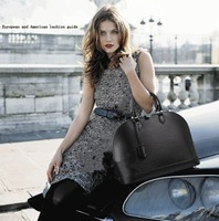 free shipping HIGH QUALITY famous BRAND NAME bag women 2013 hot selling