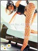 Winter full fat women sexy tights/leggings/panty/knitting/pantyhose in long stockings trouser-Greatly fishnet tightsTT016-5pcs