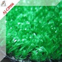 4400 Dtex  greenly turf lawn