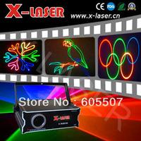 500mw RGBfull color animation  laser light/stage light/family party light/laser show/laser projector/lazer machine/safty laser