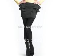 Winter full fat women sexy tights/leggings/panty/knitting/pantyhose in long stockings trouser-Velvet tightsTT027-1pcs