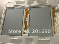 ED097OC4  Kindle  Dxg 9.7  pearl ink screen Amazon