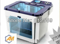 Hot sale 3D printing machine