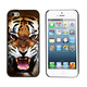 http://i01.i.aliimg.com/wsphoto/v0/1360444927_1/New-Fashion-Cool-Tiger-Pattern-Hard-Back-Case-Cover-For-Apple-iPhone-5-5S-5th-Freeshipping.jpg_80x80.jpg