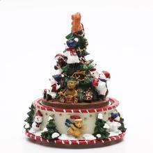 Čarobni svet muzičkih kutija - Page 2 Creative-unusual-boyfriend-girlfriend-birthday-gifts-Christmas-tree-rotation-Music-box-14-11-8cm.jpg_220x220
