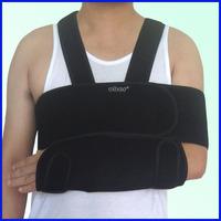 100pcs/lot Ober spaghetti strap medical shoulder pad flanchard spaghetti strap fitted belt