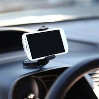 1PC 2015 new Universal Car Windshield Mount Holder Bracket For iPhone 5/4 Phones GPS PSP iPod