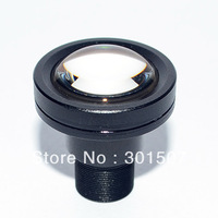 "Best Mega pixels 4mm Night vision 1/3"" F1.2 CCTV Lens for Security Camera Board lens Big Glass IR infrared"