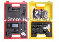 2013 Newestl 100% Original Launch X431 Diagun III Legal Distriutor Launch X431 Diagun 3 Auto Scanner