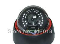 Onvif IP Camera recorder 720P HD  Network IR  Waterproof Night Vision Dome Cam  IPCamera  H.264 CCTV Security