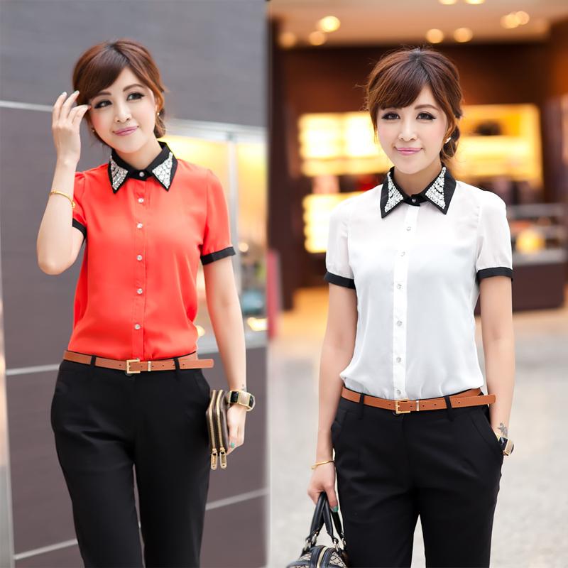 Модные Блузки Для Девочек В Уфе