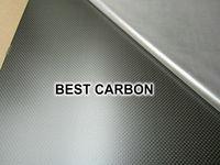 3.0mm x 400mm x 500mm 100% Carbon Fiber Plate ,cfk plate, rigid plate, high quality ,carbon fiber sheet