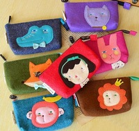 hot sale free ship women coin purse case key wallets  women's coin  wallets, women Coin Purses.care&ID holders,womens wallets