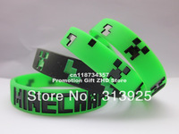 Personalized silicon wristband, custom design logo, printined, debossed, embossed, colour filled in logo, promotional gift