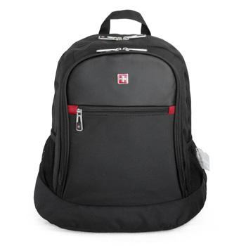 Swiss knife backpack swisswin backpack laptop bag backpack laptop bag casual book bags
