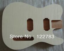wholesale guitar body