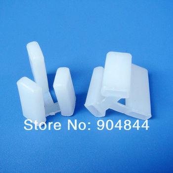 High quality plastic SAA (Australia)three core Dust cap / cover using in AC Plug/protect power plug
