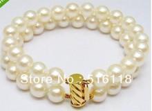 cultured pearl bracelet reviews
