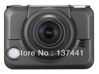 HD1080P Wifi Action Video Sport Camera / WIFI function Gopro Similar HD Sports Camera/DVR Sports camera