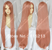 dd00335 Romeo and Juliet cosplay wigs Christmas Day soiree wigs wig 80cm