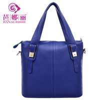 Winter fashion women's handbag 2013 bags female women's handbag messenger bag
