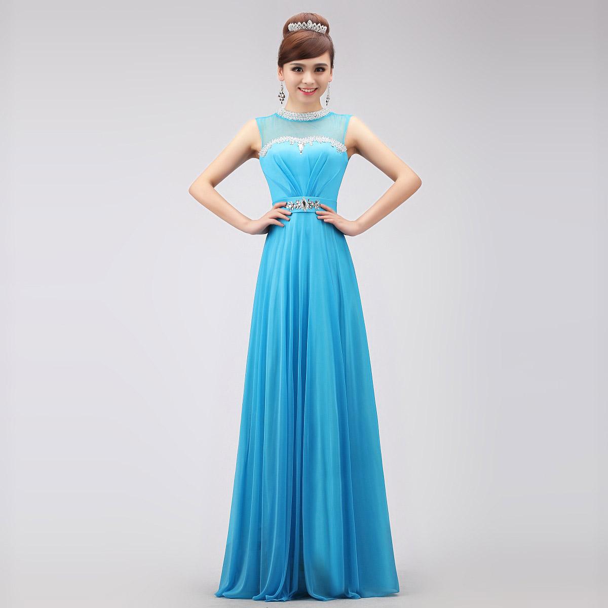 Pretty Modest Cocktail Dresses For Juniors Photos - Wedding Ideas ...