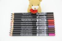 12pcs/set Liquid Eye Liner 12 Diff Colors Eyeliner Pencil Makeup !!!