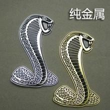 wholesale cobra mustang